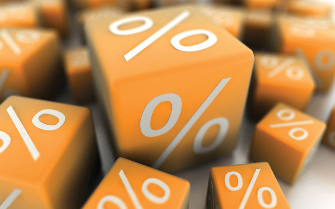 How Do the Fed Rate Cuts Effect You?