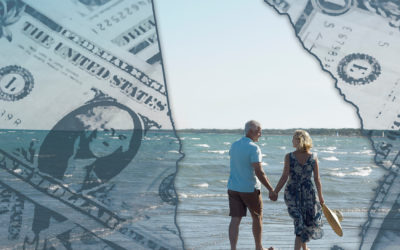 Georgia Ranks as the #9 Lowest-Cost State to Retire