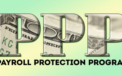 Questions & Answers About the Paycheck Protection Program for Small Businesses