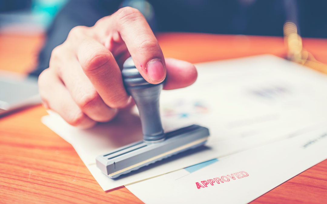 Coming Due: PPP Loan Updates You Need to Know