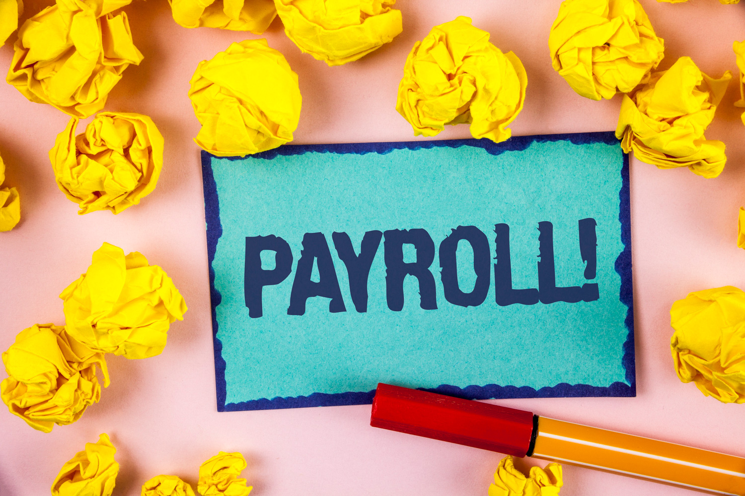 COVID-Related Payroll Tax Deferral Raises Questions