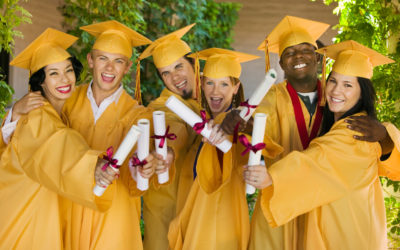 How to Reduce Higher Education Costs with Tax Credits