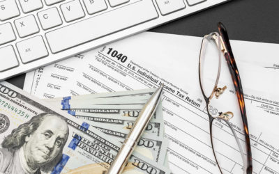 Need to Know: 2021 Retirement Plan Income Ranges and Tax Brackets Adjusted for Inflation