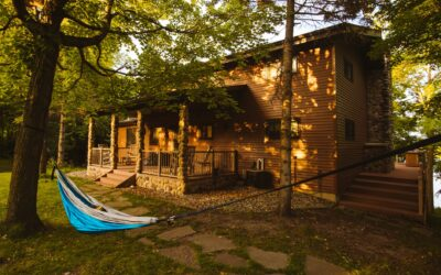 Need to Know: New Lodging Tax Begins on July 1