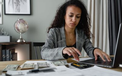 What to Consider When Choosing a Payroll Service Provider