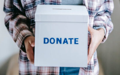 Tax Benefits Expanded for Your 2021 Charitable Donations